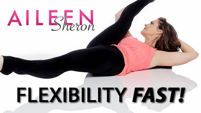 FlexibilityFast640x360NoButton